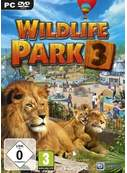 Cover zu Wildlife Park 3
