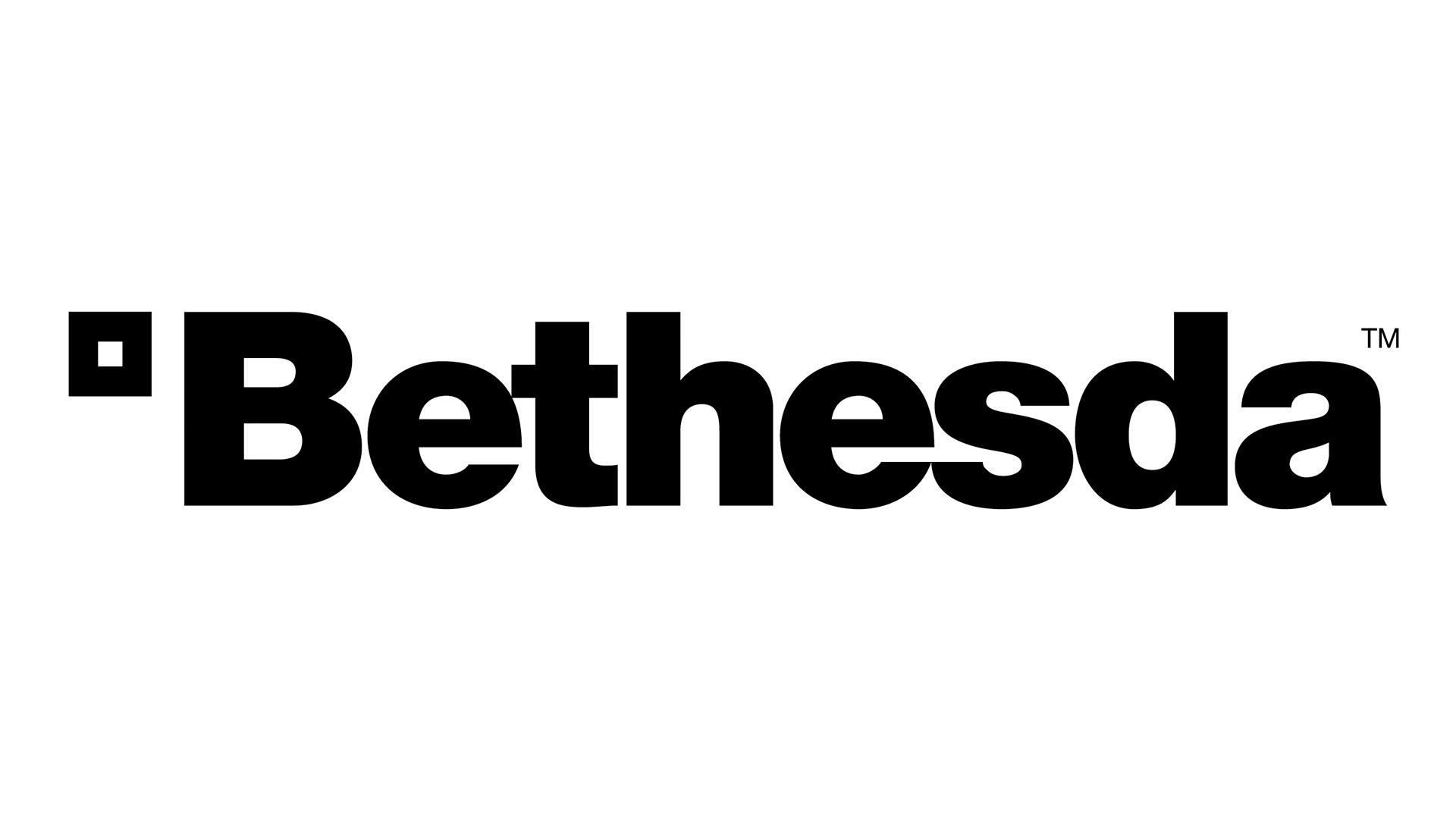 Bethesda kündigt Online-Service auf der E3 an