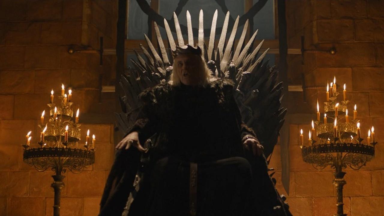 Game Of Thrones Staffel 2 Cast