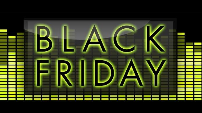 black friday und cyber monday bei lautsprecher teufel an zwei tagen bis zu 700 euro rabatt auf. Black Bedroom Furniture Sets. Home Design Ideas