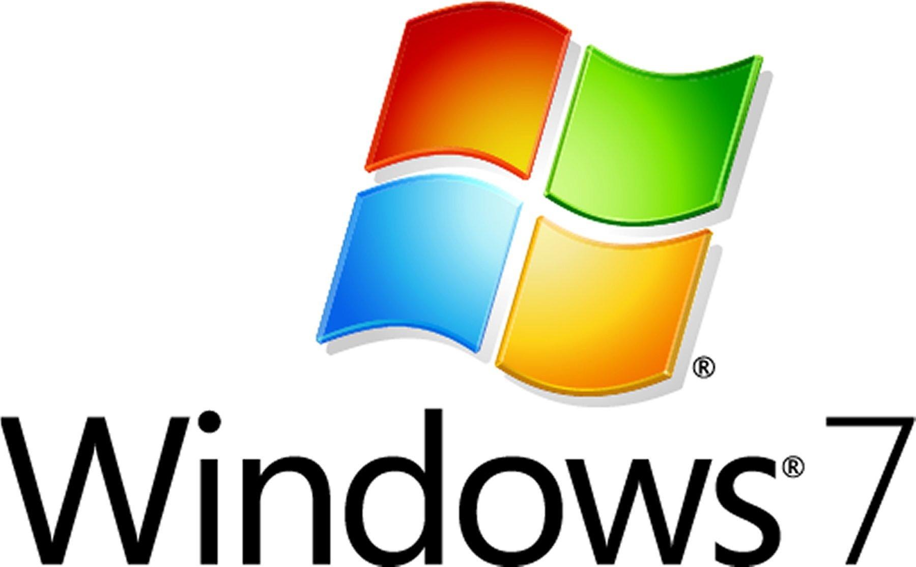 checkliste windows 7 kaufen wie sie am g nstigsten zur vollversion kommen gamestar. Black Bedroom Furniture Sets. Home Design Ideas