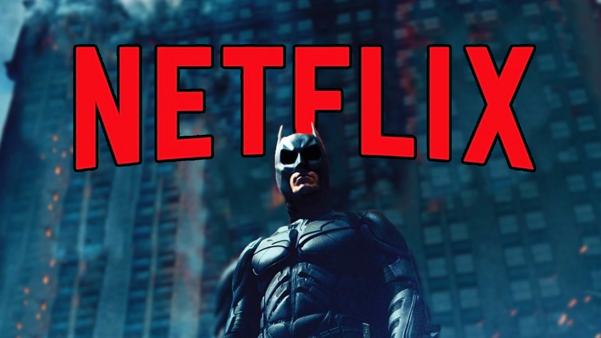 Neu auf Netflix im März 2020: Liste aller neuen Filme & Serien