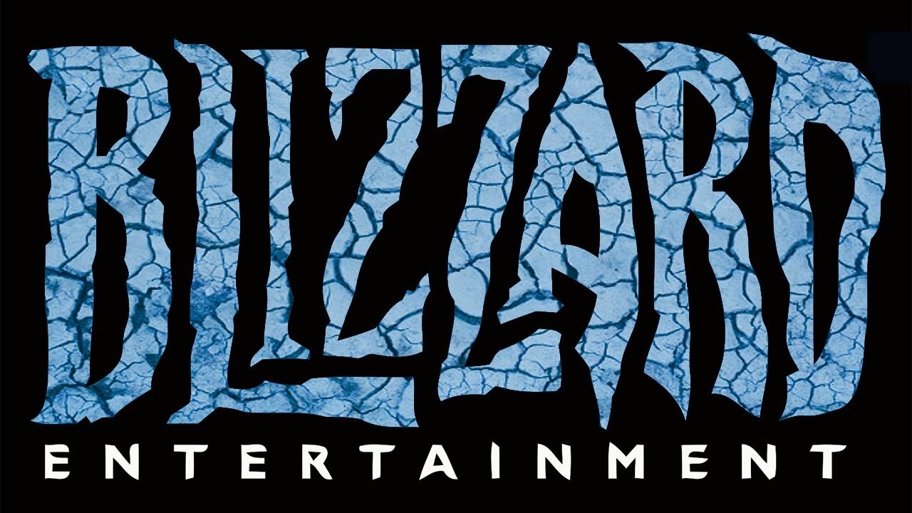 Die Zukunft von Blizzard - Quo Vadis, Blizzard?