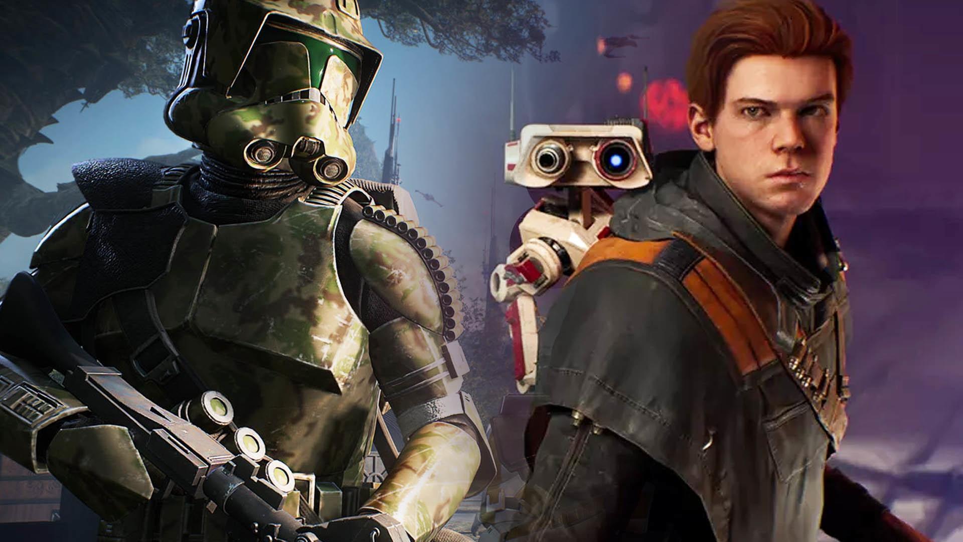 Spiele War