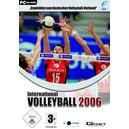 International Volleyball 2006
