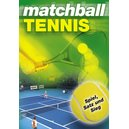 Matchball Tennis