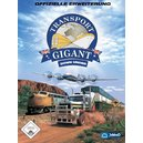 Transport Gigant: Down Under