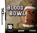 Cover zu Blood Bowl - Nintendo DS