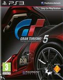 Cover zu Gran Turismo 5 - PlayStation 3