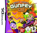 Cover zu Gunpey - Nintendo DS