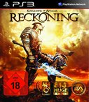 Cover zu Kingdoms of Amalur: Reckoning - Xbox 360