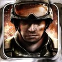 Cover zu Modern Combat 3: Fallen Nation - Apple iOS