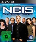Cover zu NCIS - PlayStation 3