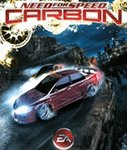 Cover zu Need for Speed: Carbon - Handy