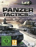 Cover zu Panzer Tactics HD - Apple iOS