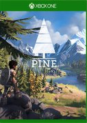 Cover zu Pine - Xbox One