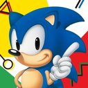 Cover zu Sonic the Hedgehog - Android