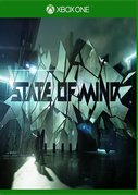Cover zu State of Mind - Xbox One