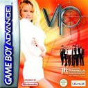 Cover zu VIP - Game Boy Advance