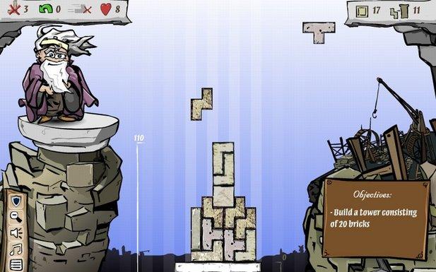 Spiele Kostenlos Online.De Empfiehlt