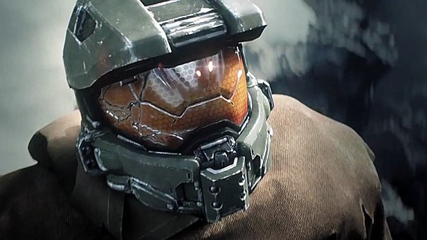 Halo 5 - E3 2013 - Debüt-Trailer (Xbox One)
