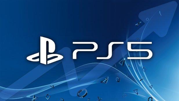 Die PS5 ist aufrüstbar in Sachen Speicherplatz.