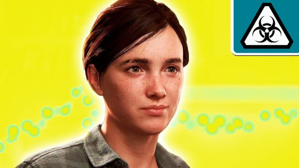Vier Punkte, die The Last of Us: Part 2 in puncto Storytelling zum Meisterwerk machen.