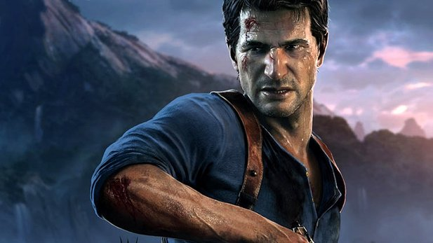 Uncharted 4: A Thief's End hat optionale Mikrotransaktionen von 5 bis 50 Euro im Playstation Store. Mit den Uncharted-Punkten lassen sich »Gameplay Chests« oder »Vanity Chests« schneller freischalten.