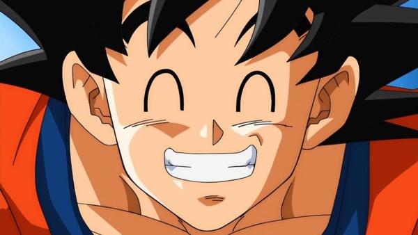 Dragon Ball Super: Die erste Season gibt's jetzt kostenlos zum Download