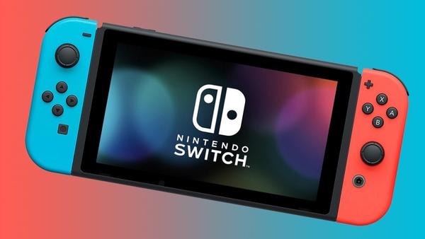 Altes Switch-Patent zeigt: Es hätte auch dicke Joy-Con geben können