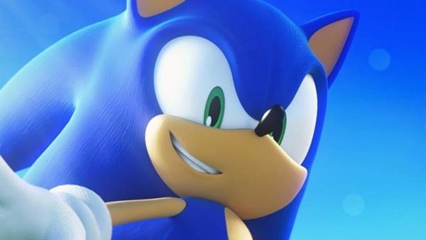 Entwickler des Original-Sonic arbeitet an Action-Spiel für Square Enix