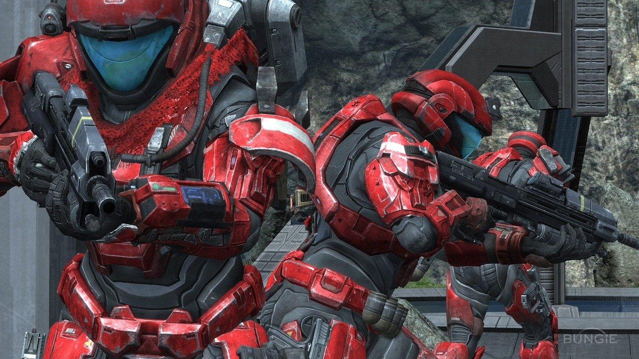 halo reach firefight matchmaking solo In halo: reach, all firefight matchmaking matches are by default set on heroic difficulty in halo: reach, players can activate their night vision just like in campaign.