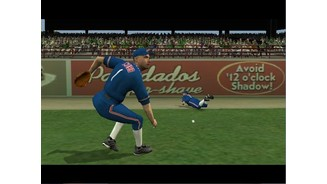 All-Star Baseball 2004 4
