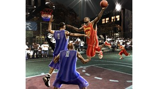 And 1 Streetball_ps2 5