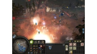 Company of Heroes: Opposing Fronts 1