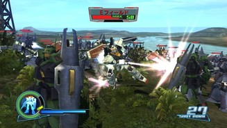 DynastyWarriorsGundamPS3X360-11513-633 15
