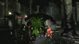 ghostbusters_video_game_ps3_009