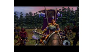 Heroes of Might & Magic 5: Tribes of the East 6