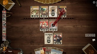 Kards - The WW2 Card Game