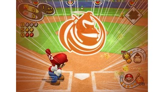 Mario Superstar Baseball_GC 3