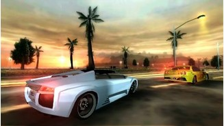 midnight_club_la_remix_psp_013