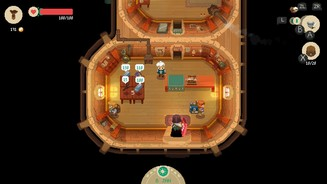 Moonlighter - Switch03