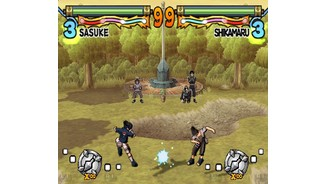 Naruto_Ultimate_Ninja 7
