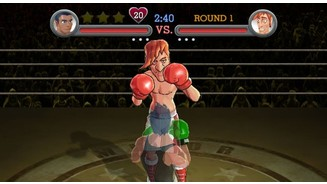 punchout_wii_001