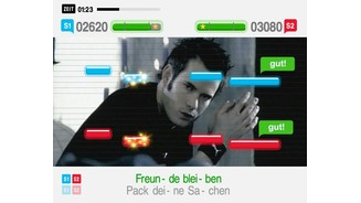SingStar Deutsch Rock-Pop 3