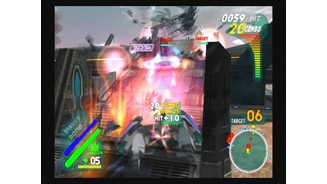 Star Fox Assault 4