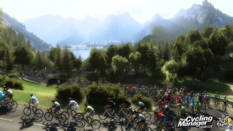 Tour de France 2016 & Pro Cycling Manager 2016