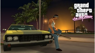 vice city stories 3