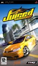 Infos, Test, News, Trailer zu Juiced: Eliminator - PSP