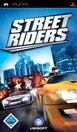 Infos, Test, News, Trailer zu Street Riders - PSP